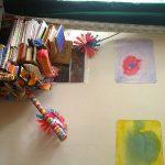 Sätt att skapa en vacker ser utrymme i ditt hem