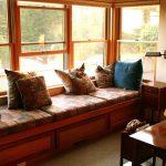 Typer av fönster behandling för ditt hem